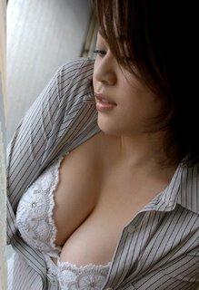 payudara indah