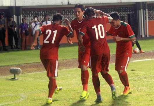 indonesia-vietnam-9-oct-2016-friendly-match_1o620ojhtdz501f8s5bktx10d3